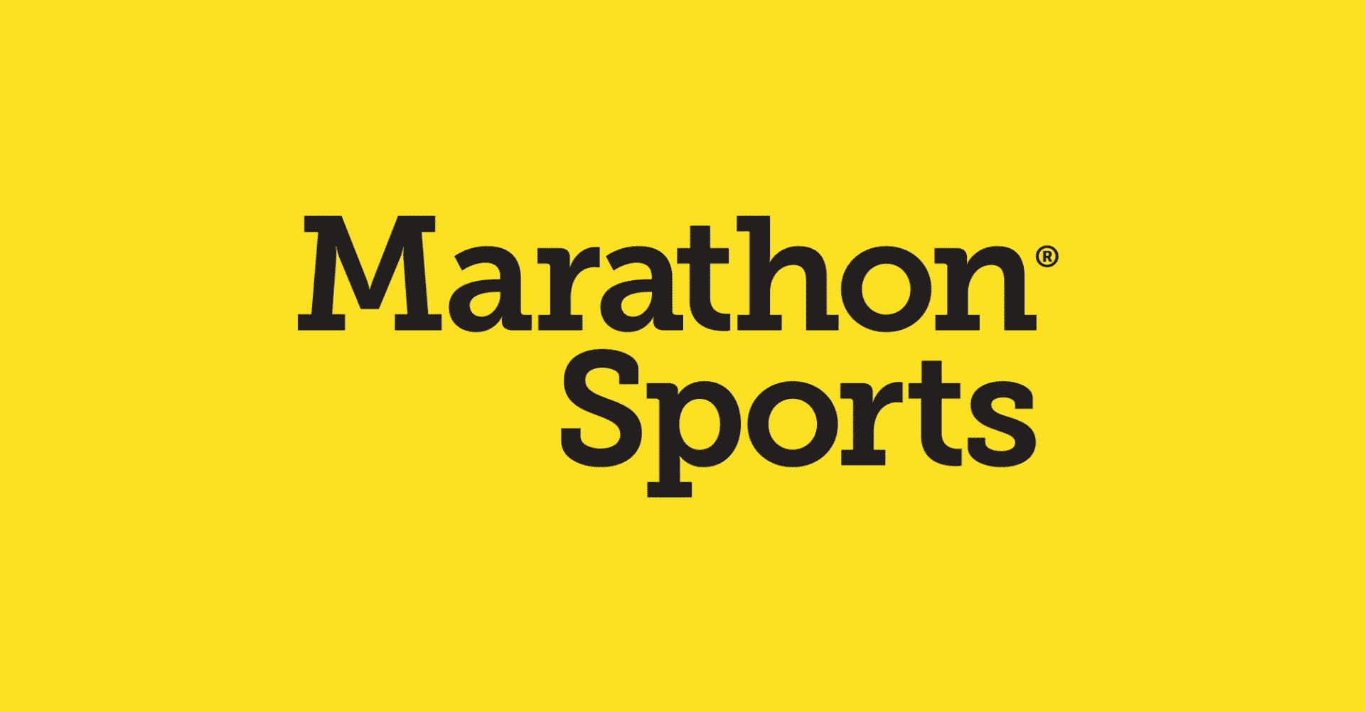 Locations | Marathon Sports